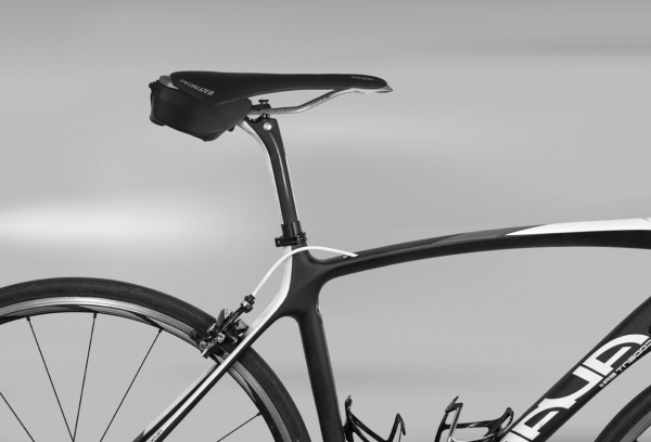 Top Advice And Tips To Select Perfect Bicycle Saddle
