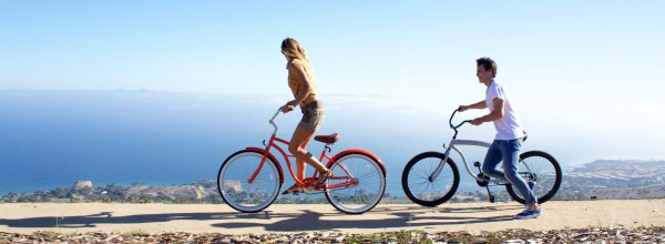 What Are The Types Of Bicycle & Its Top Utility