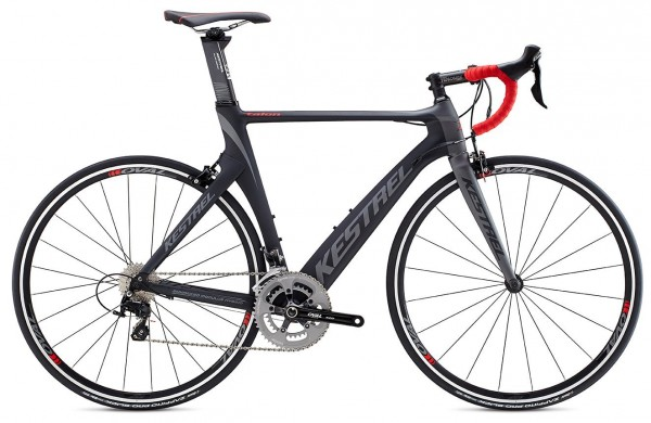 How Will You Differentiate Road Bikes With Cyclocross Bike