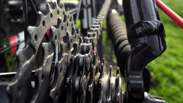 Gain The Knowledge On Bike Chains And Its Lubrication