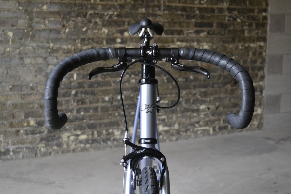What Are The Types Of Bicycle Handlebar And Its Usage