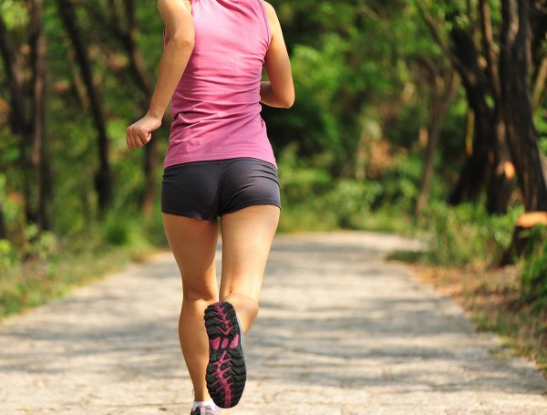 Best Exercises For Loosing The Cellulite On Thighs
