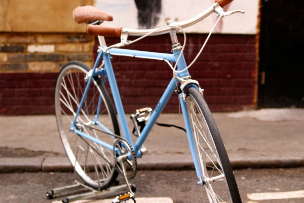 What Are The Advantages And Usage Of Single Speed Bike