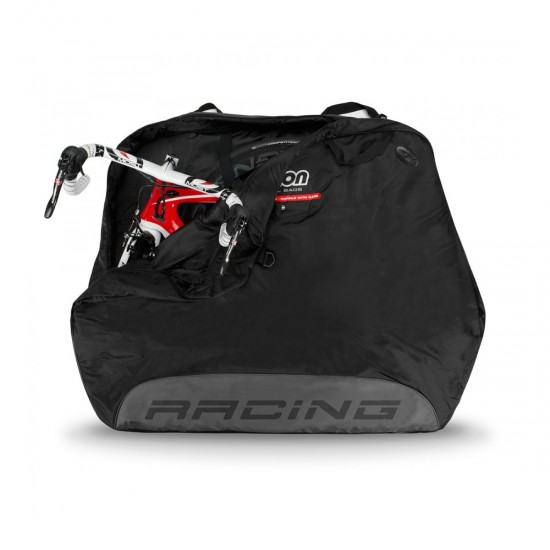 How To Choose The Correct Bicycle Bags?