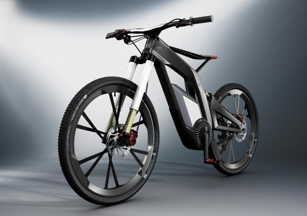 Important Tips On Choosing An Electric Bike