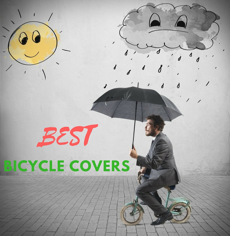 Best Bicycle Covers