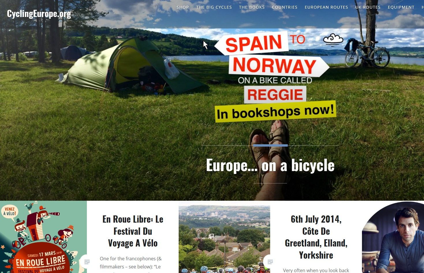 https://cyclingeurope.org/